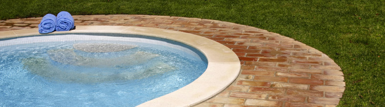 Pool design estimator blog for Pool design estimator